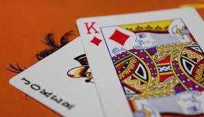 Ciri Situs Poker Terpercaya Dan Cara Daftar Poker