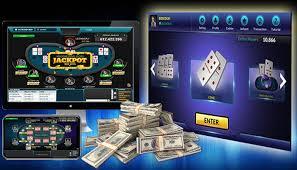 Tips Jitu Bermain Ceme Online Di Situs IDN Poker
