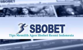 Judi Sbobet Online