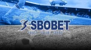 SBOBET Adalah Situs Judi Bola Online Terbaik Dan Terpercaya