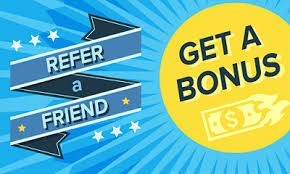 Bonus Referral di Situs Asiapokerindo